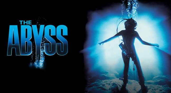 The Abyss (featured image)
