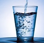 analisi potabilità acqua