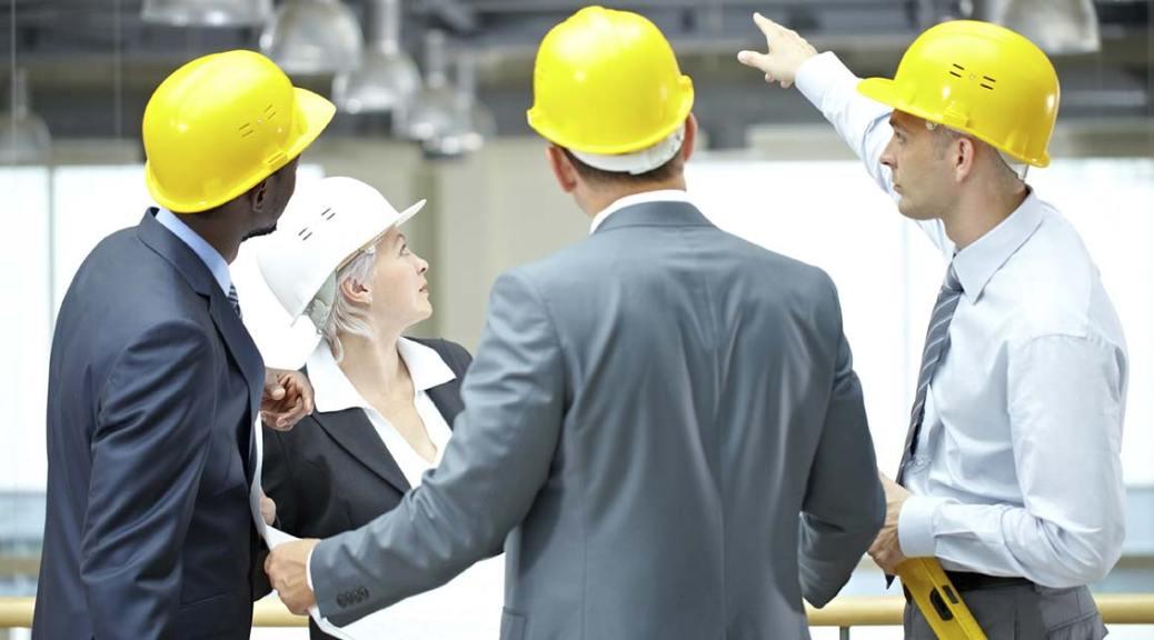 obblighi del datore di lavoro sicurezza