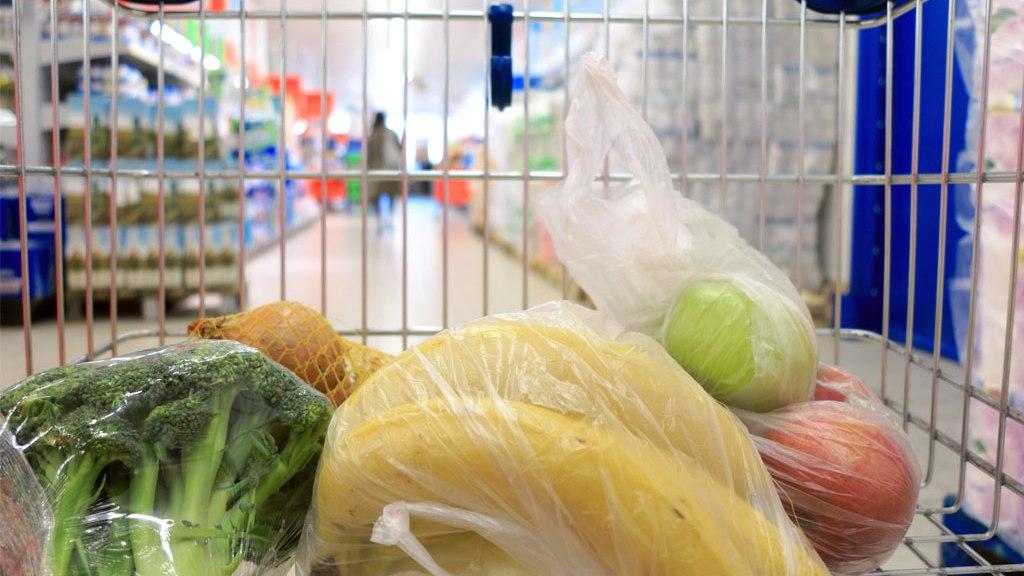 sacchetti a pagamento nei supermercati 2