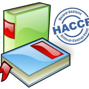 manuale haccp online