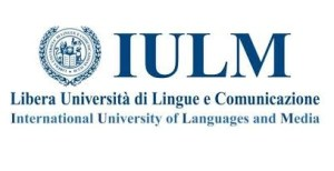 logo_iulm