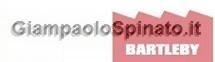 logo_gps_bartleby_site