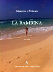 copertina_la_bambina