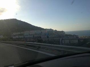Genova_22-04-2017_1