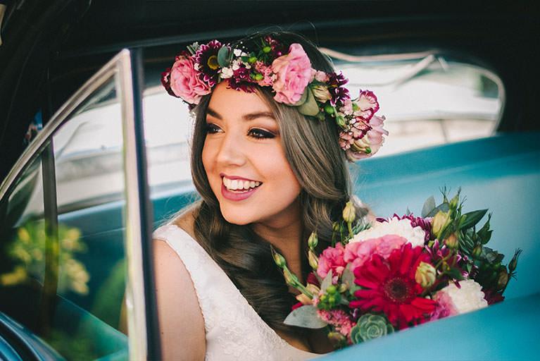 Fotografo de bodas en Guatemala