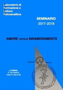 Seminario 2018