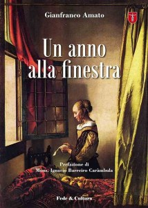 libro_gianfranco_amato_un_anno_alla_finestra_isbn_