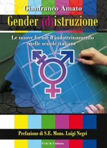 Gender (d)istruzione