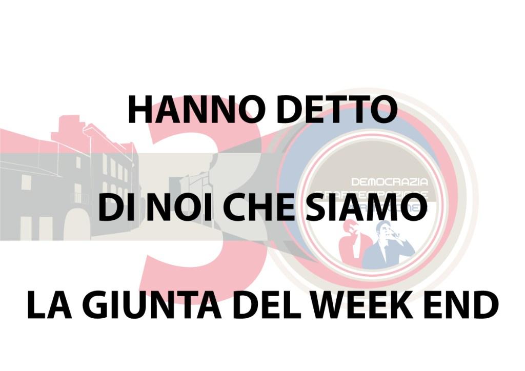 TITOLO-RAFFRONTO-week-GIUNTE-copia
