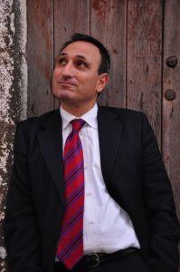 GD giacca e cravatta
