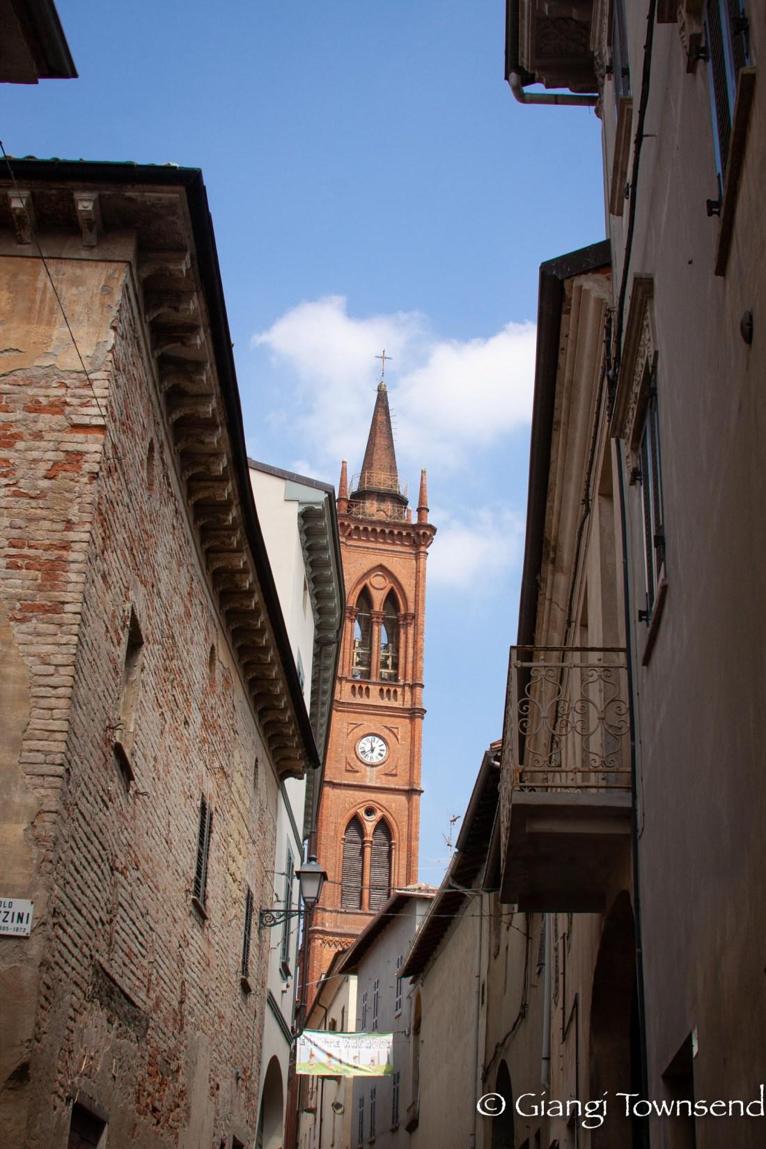 Piemonte ~ Italy