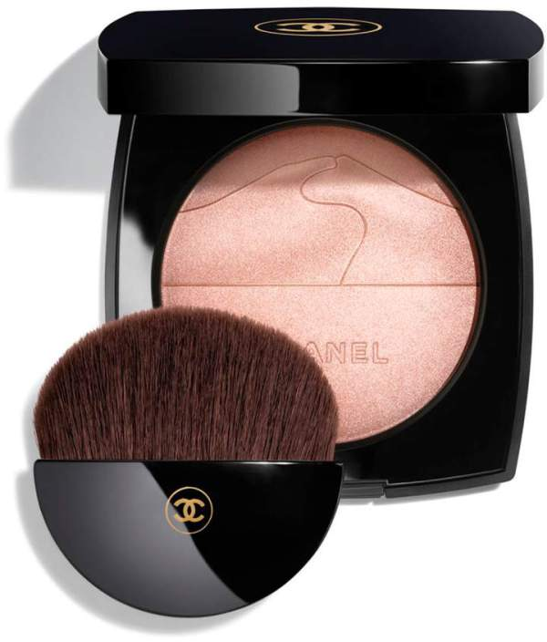 chanel-eclat-du-desert-limited-edition-spring-summer-collection-illuminating-powder