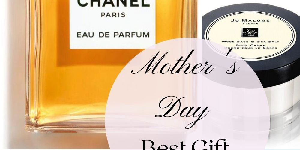 Mother's Day Best Gift Idea, Part 1