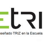 TETRIS - Teaching TRIZ a School _es