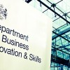 s300_department-for-business-innovation-skills