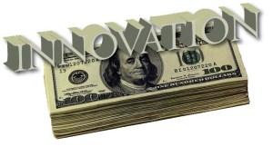 innovationandmoney