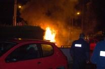 Car Fire Glasnevin-4458_online