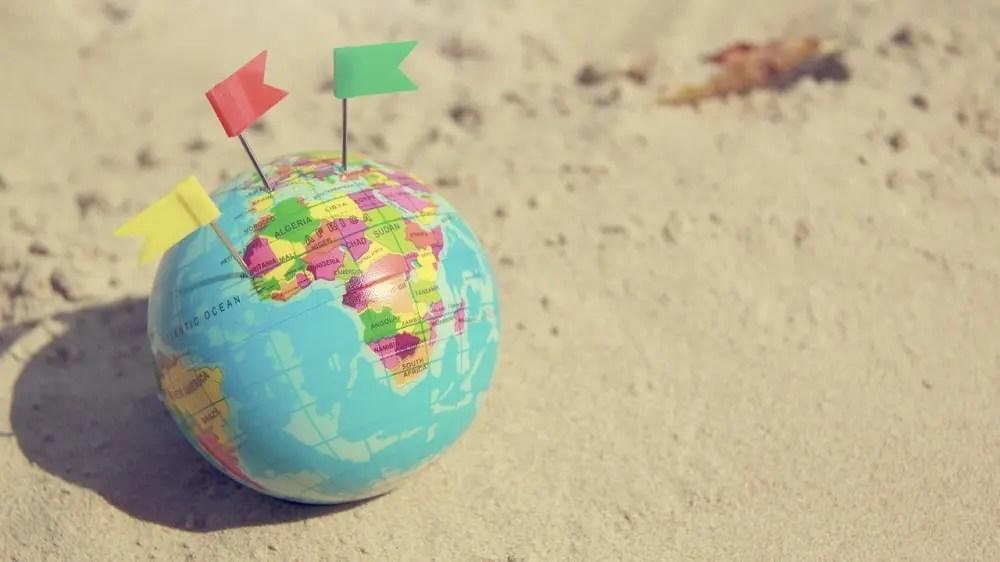 5 consigli pratici per viaggiare low cost