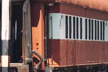DSC00761