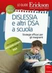 COP_Dislessia-e-altri-DSA-a-scuola_590-0135-5