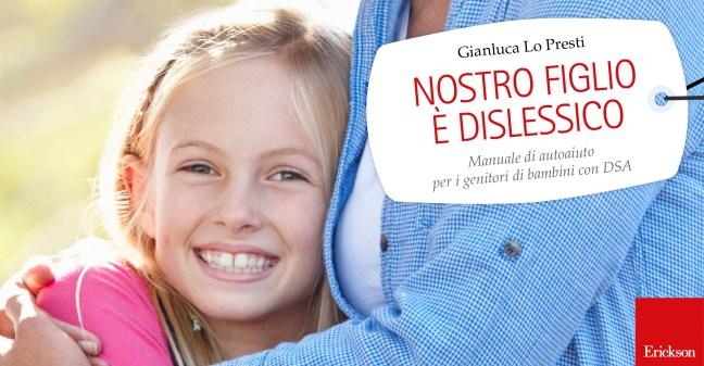 484x252_Nostro-figlio-e-dislessico