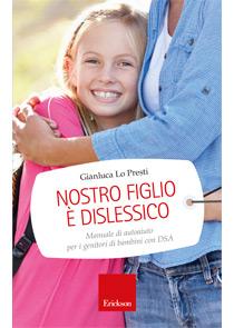 COP_Nostro-figlio-e-dislessico_590-600-8