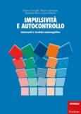 COP_Impulsivita-e-autocontrollo_7946-190-0