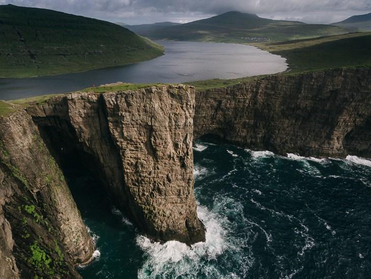 Fær Øer
