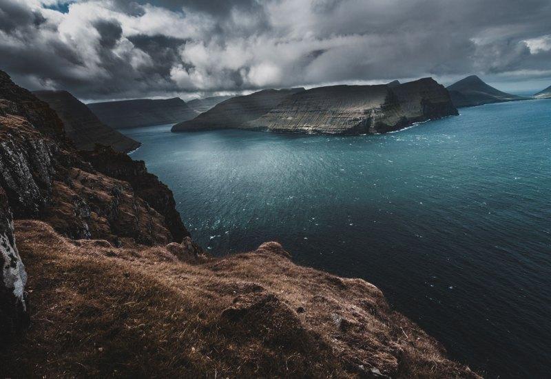 Faroe_isole_Nord