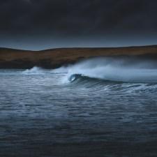 onda_st_ninians_tempesta_spiaggia