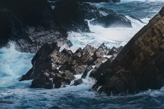 scogliera_Sumburgh_shetland