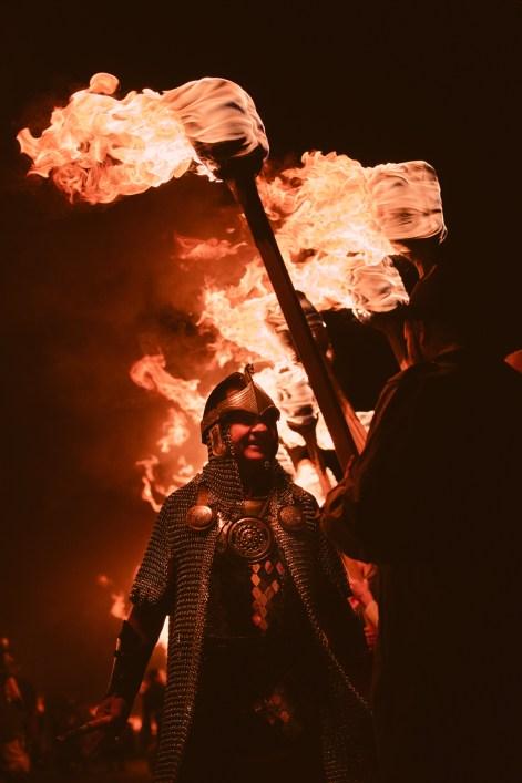 processione-sera-UHA