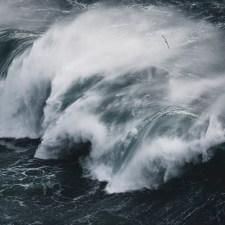 tempesta-faroe-inverno
