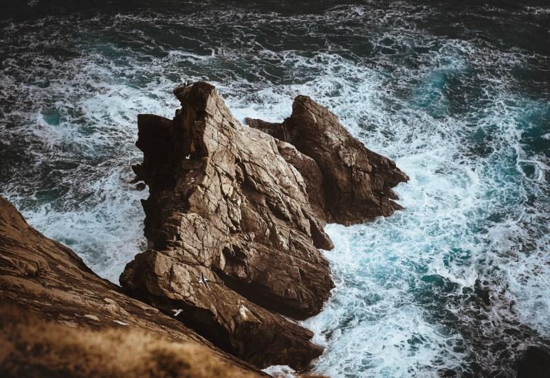 Sumburgh-scogliera-shetland