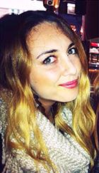 Η Χαρά Ματούλα αποφοίτησε τον Δεκέμβριο του 2014 από την σχολή κομμωτικής Gianneri Academy στην Θεσσαλονίκη με τις καλύτερες εντυπώσεις σε μαθησιακό και προσωπικό επίπεδο.