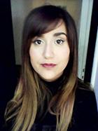 Η Ρούλα Κανδύλα  αποφοίτησε από την σχολή κομμωτικής Gianneri Academy στην Θεσσαλονίκη και εργάζεται σαν κομμώτρια στο Αιγάλεω στην Αθήνα.