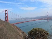 San Francisco august 2016 1232