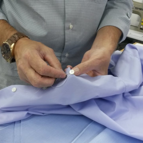 rivenditore all'ingrosso b0710 c3e68 Gianni Mura Milano | Camicie e Cravatte | Sartoriale Artigianale