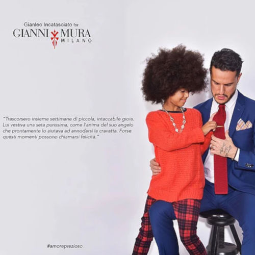 gianni-mura-milano-camicie-campaigns- (3)