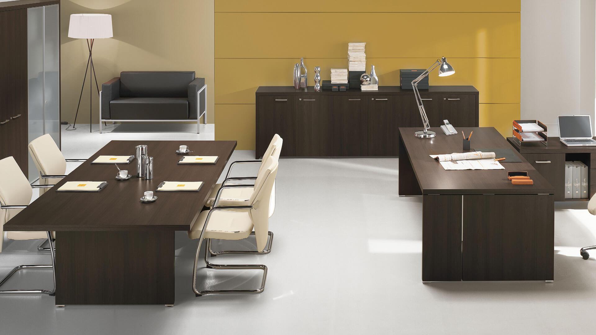 Pareti mobili per ufficio i programmi di pareti mobili per ufficio di lcm sono progettati per risolvere le molteplici esigenze degli uffici moderni. Delta Evo Mobili Per Ufficio Giannone Computers