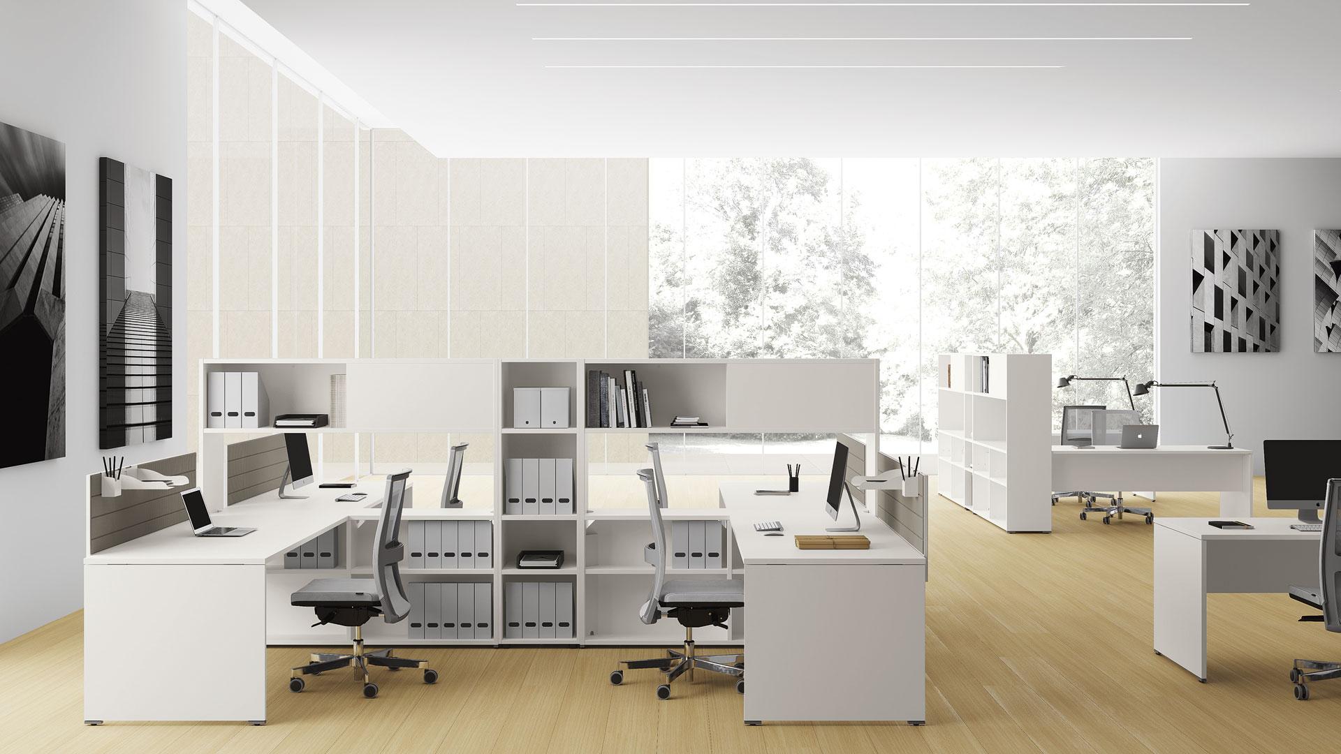 Sede a castronovo di sicilia (pa) Arredamenti Mobili Per Ufficio Giannone Computers