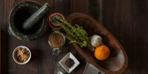 ingredienti-ricetta