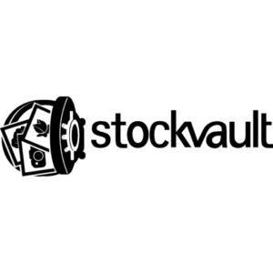 stockvault-logo_318-39877