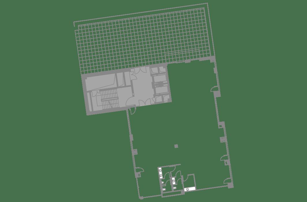 pietro5_rzuty-lokali_5-3