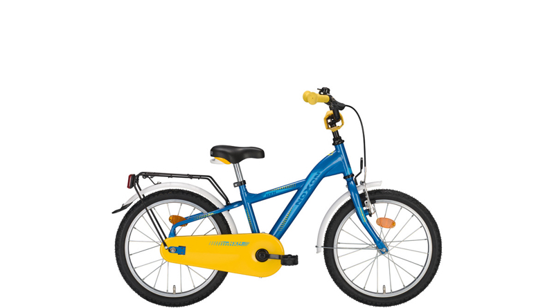 Kinderrad-18-jungen