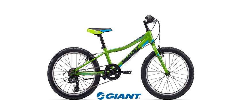 Kinderrad-leon-20