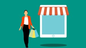top 5 e-commerce website mistakes