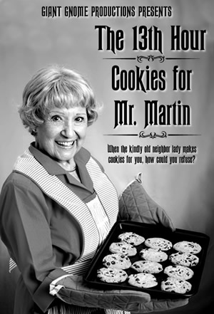 cookies-for-mr-martin-poster