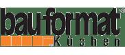 bauformat_logo600